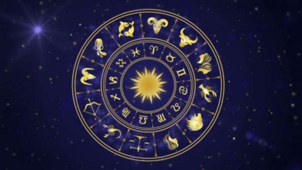 Ljubavni godišnji horoskop 2021