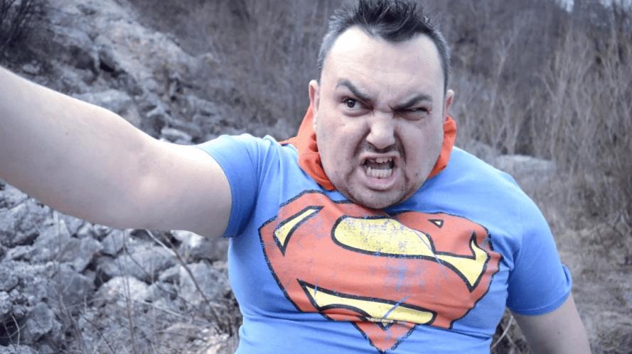 Bh. youtuber Omčo zarađuje preko 20.000 eura dnevno?