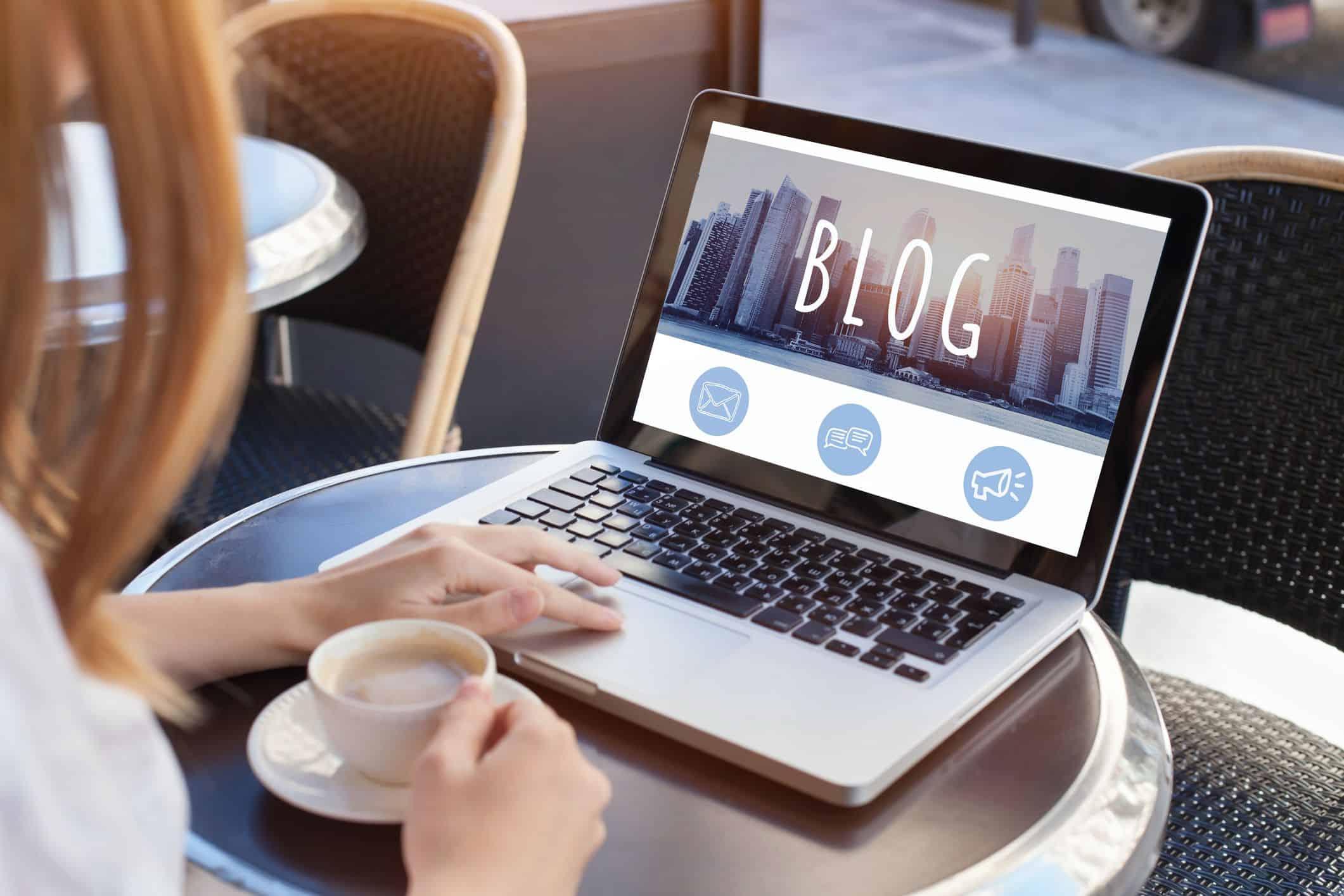 Šta je digitalni marketing ?
