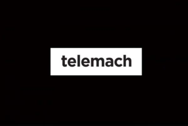 Saopćenje Telemach/ Ombudsman Marić da prestane sa diskriminacijom kompanije Telemach BH i nedozvoljenim pritiskom na korisnike naše kompanije