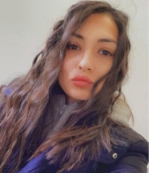 Marija Ramadanovski će ispuniti očevu želju