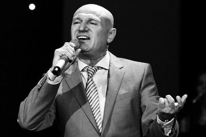 Šaban Šaulić: Dvije godine od pogibije Kralja narodne muzike