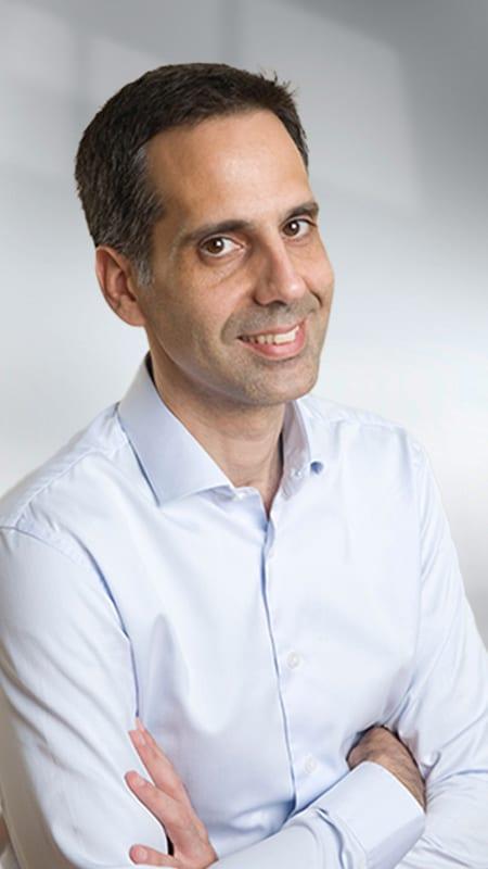 United Grupa imenovala Panaiotisa Georgiopoulosa za izvršnog direktora kompanije Forthnet