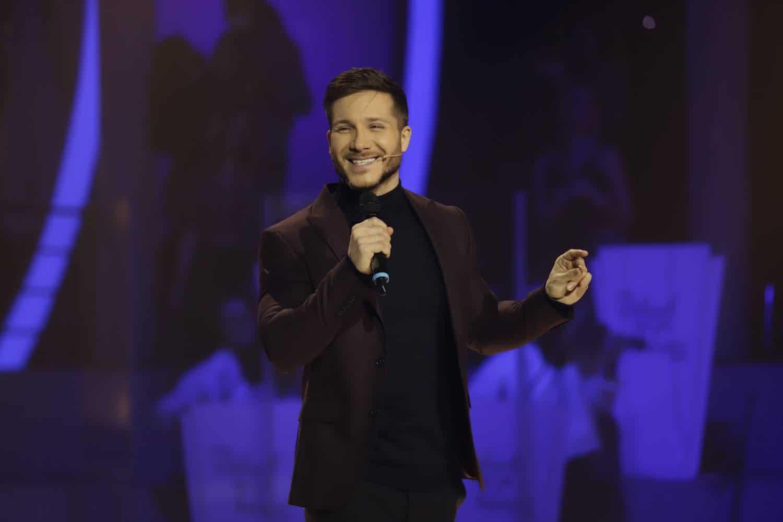 Saša Kovačević je napisao ovaj veliki hit za Adila (VIDEO)