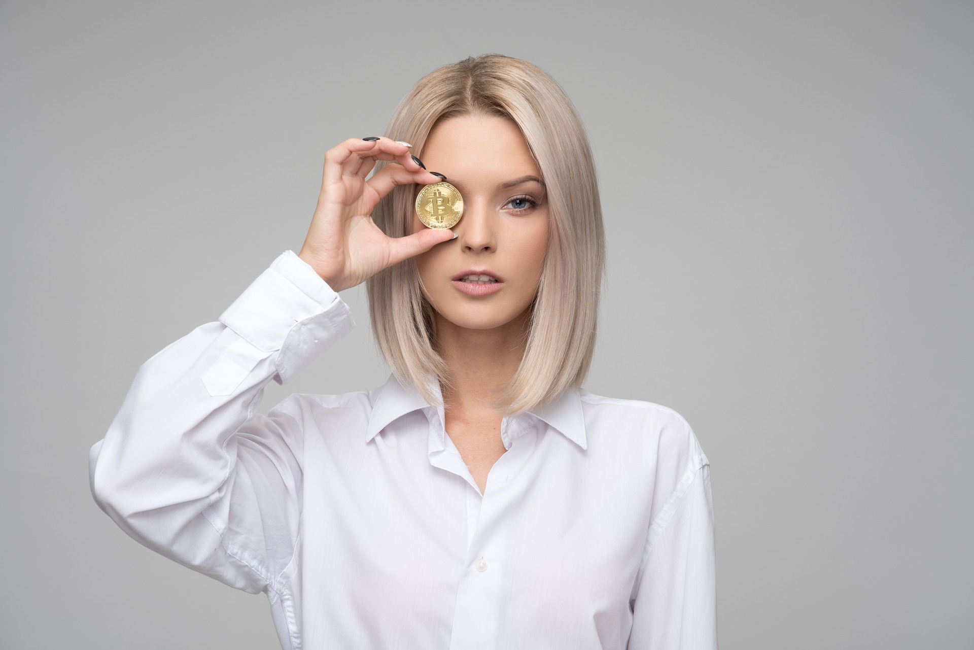 Kako kupiti Bitcoin i investirati u budućnost?