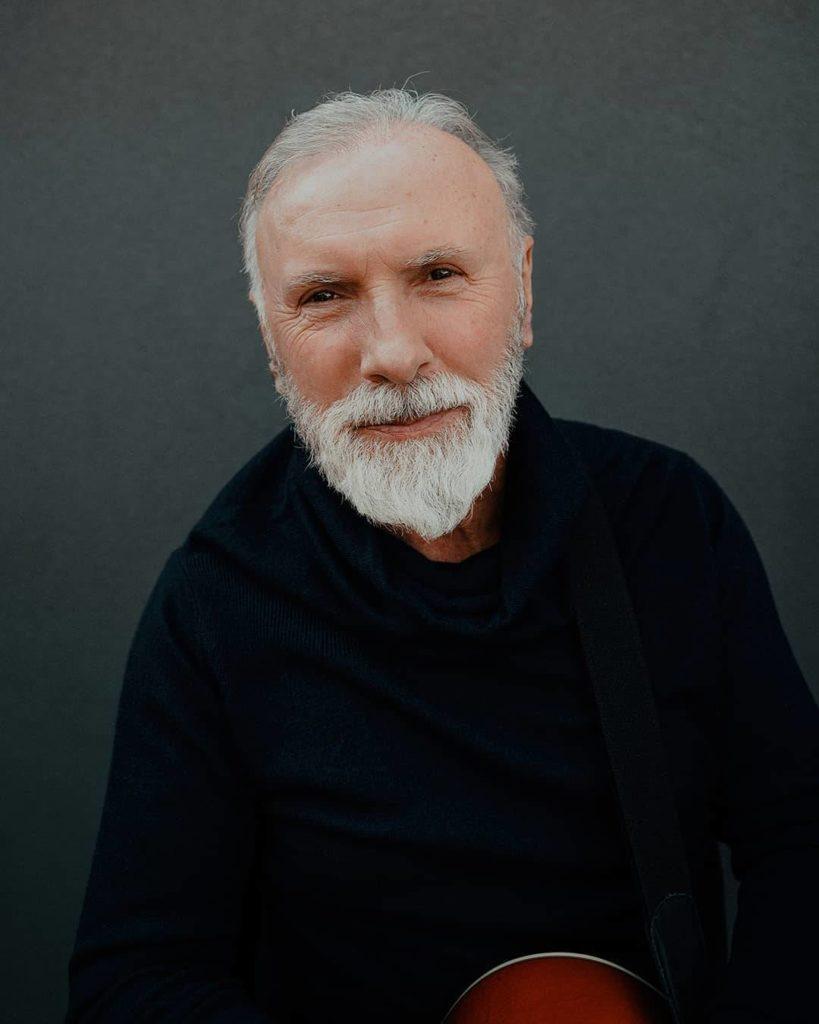 Osman Hadžić nije ni sanjao o duetu sa Dinom Merlinom
