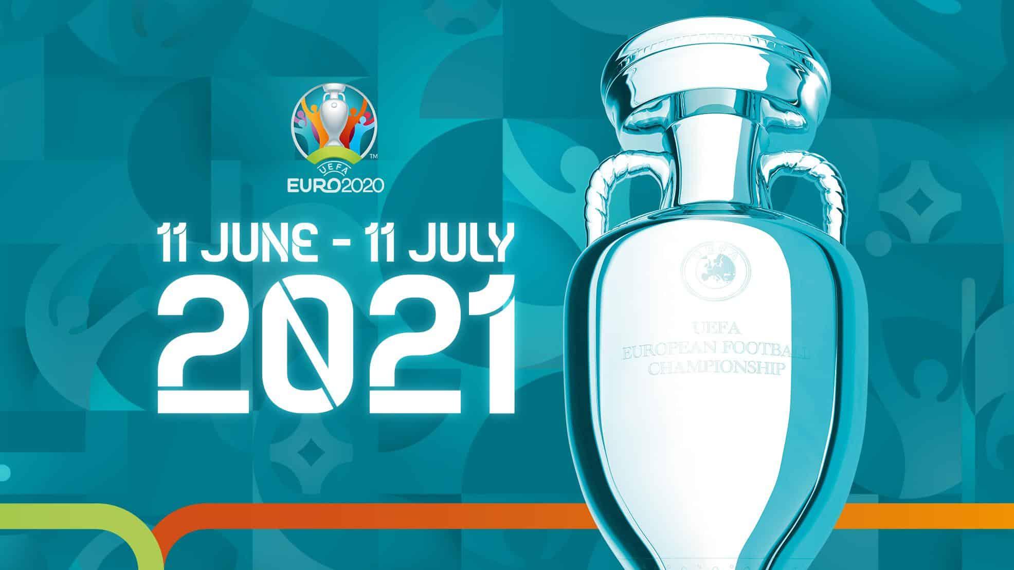 Tko su favoriti za osvajanje Europskog prvenstva u nogometu?