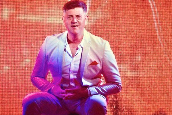 "Kibi Lubenović obradio hit legendarnog Milana Babića: ""Baš mi se ne da"" snimio u rock fazonu (VIDEO)"