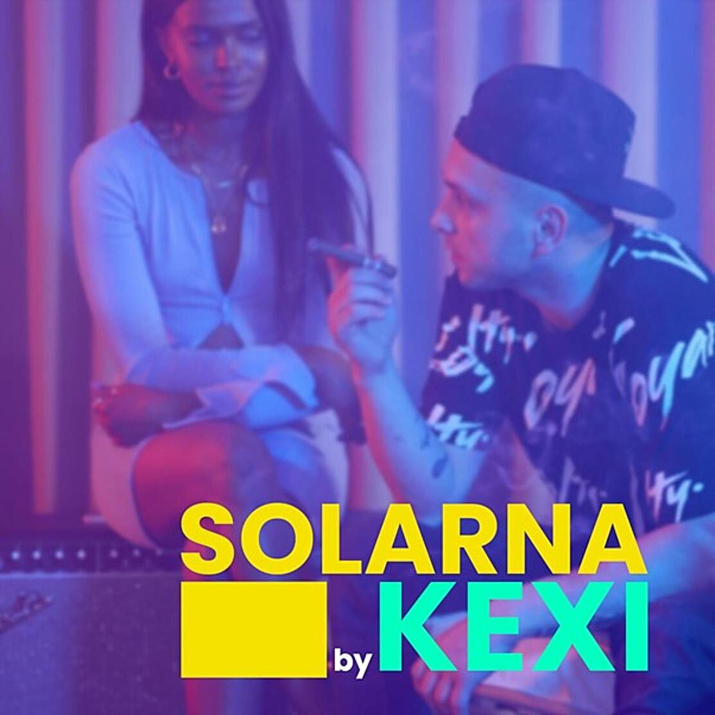 SOLARNA – Dok si rek'o Kexi ona napravi lom (VIDEO)