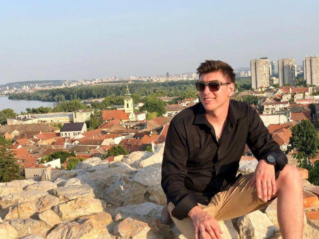 Mahir Mulalić oduševio sa najavom prve pjesme