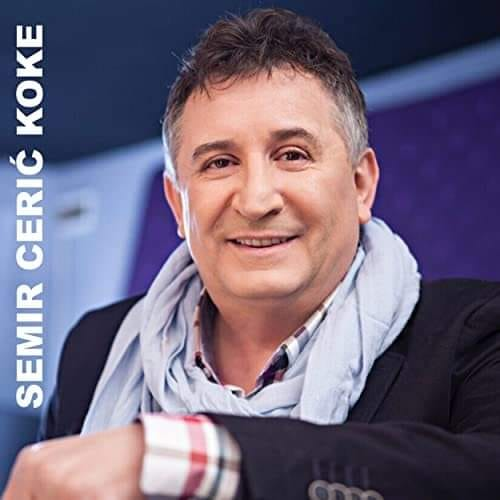 Semir Cerić KOKE – Već 33 godine garant dobre zabave