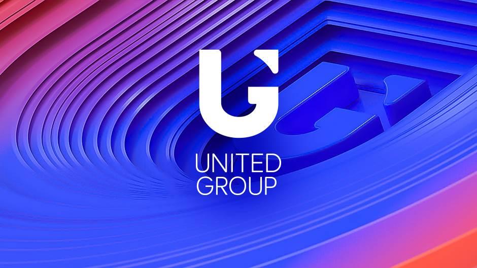 Grčki Forthnet zvanično postaje dio United Grupe