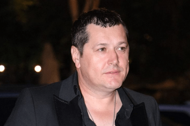TRUDIĆU SE DA JE IZBRIŠEM: Aco Pejović želi da zaboravi godinu na izmaku