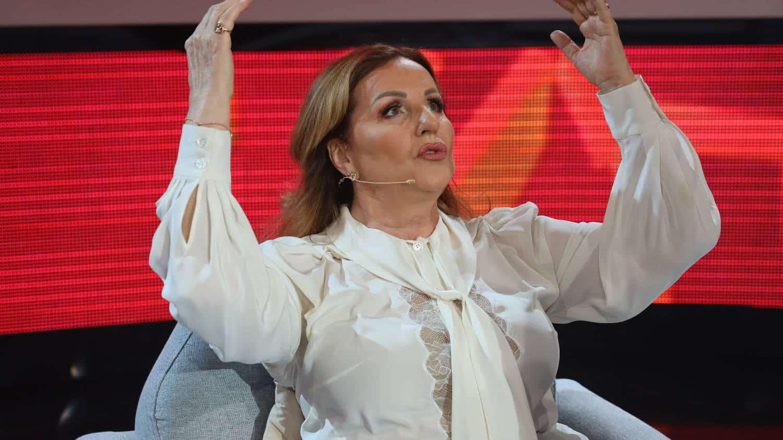 Ana Bekuta otkrila ko je najviše nervira u žiriju Zvezda Granda