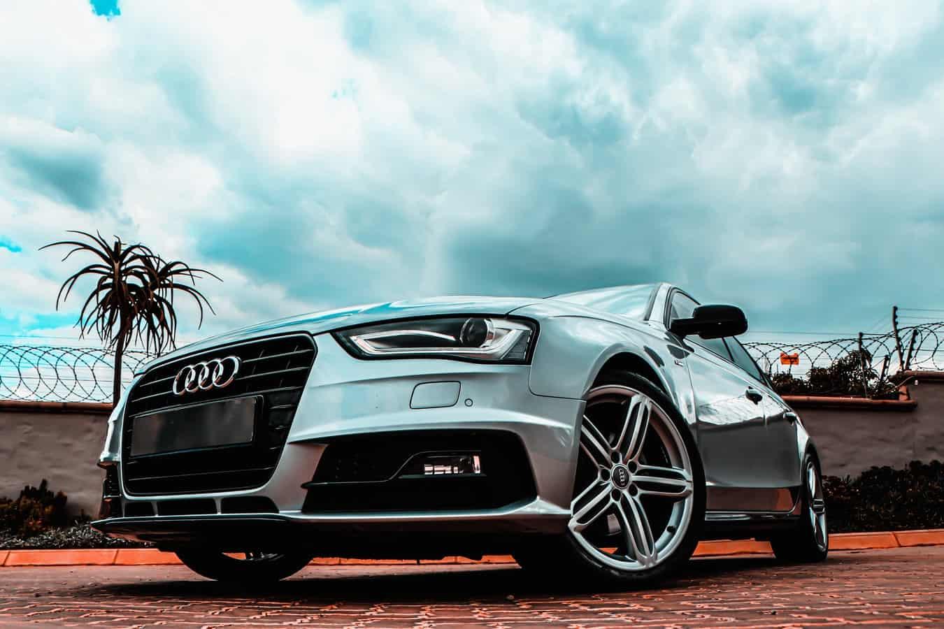 Uvoz automobila iz inostranstva