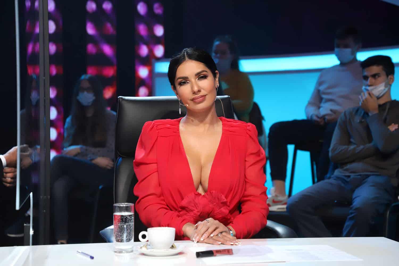 Tanja Savić otvoreno o paklu koji prolazi sa bivšim mužem