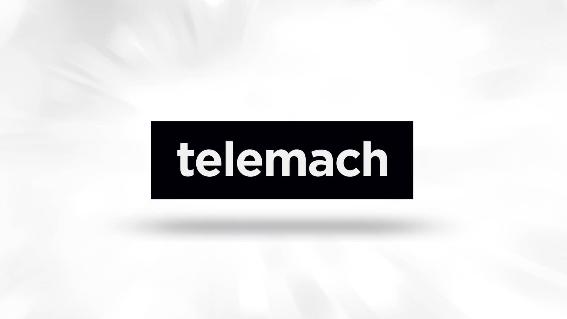 Telemach BH omogućio besplatne pozive prema Covid call centru svim građanima
