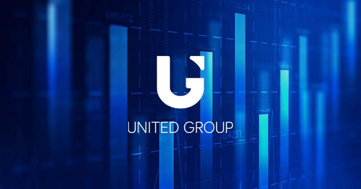 Poslovni rezultati United Grupe / Stabilan rast profitabilnosti i transformativni razvoj tokom 2020. i prvog kvartala 2021. godine