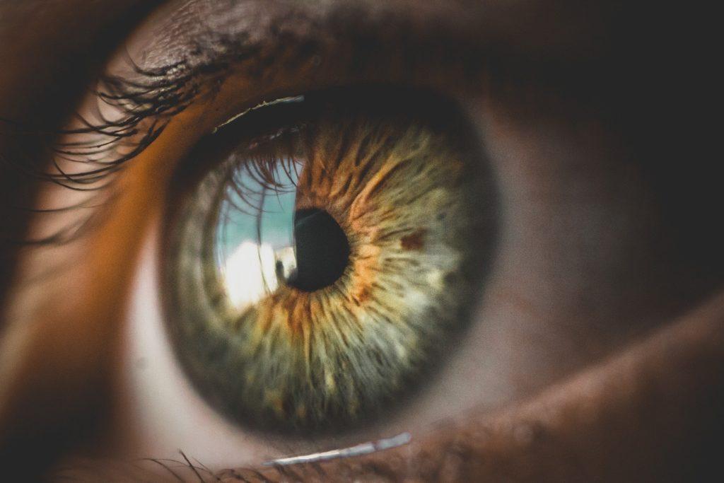 zasto je vazna briga o zdravlju ociju
