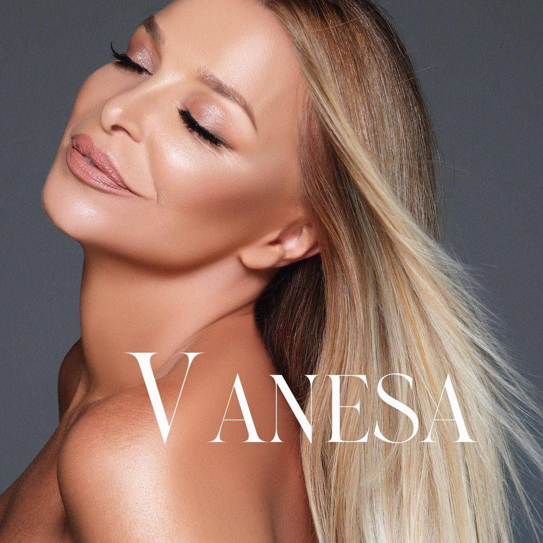 Vanesa nakon 24 godine objavila spot za svoju hit pjesmu (VIDEO)