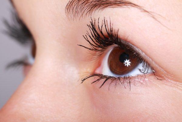 Zašto je važna briga o zdravlju očiju