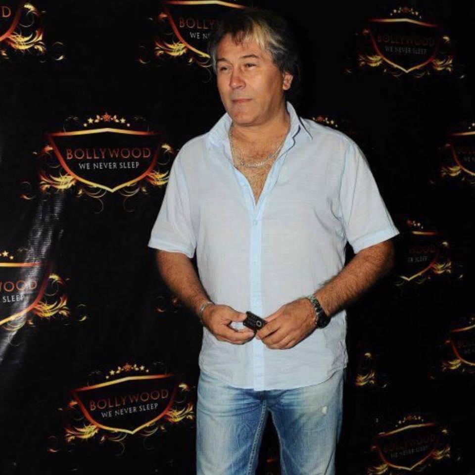 Halid Muslimović - Plavi čuperak