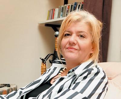 Marina Tucaković preminula u 67 godini