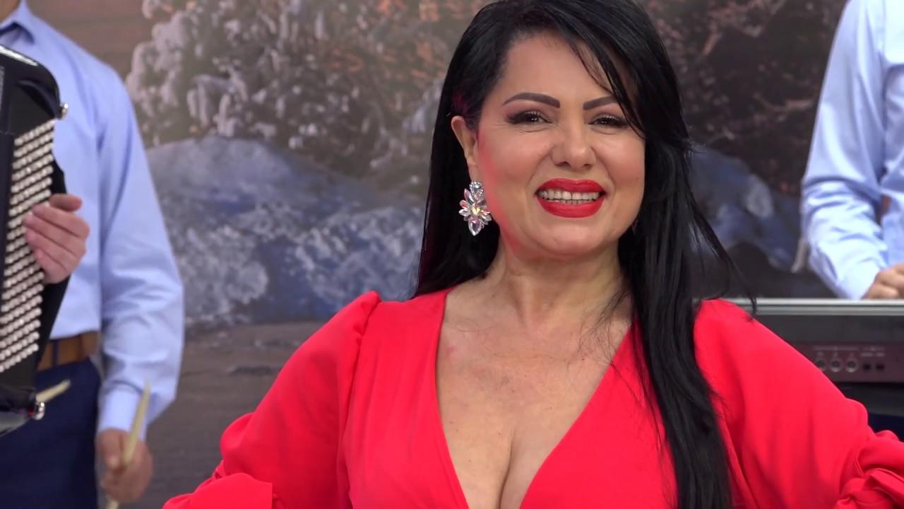Zlata Petrović: Sa muškarcima sam bila iz zadovoljstva a ne iz koristi