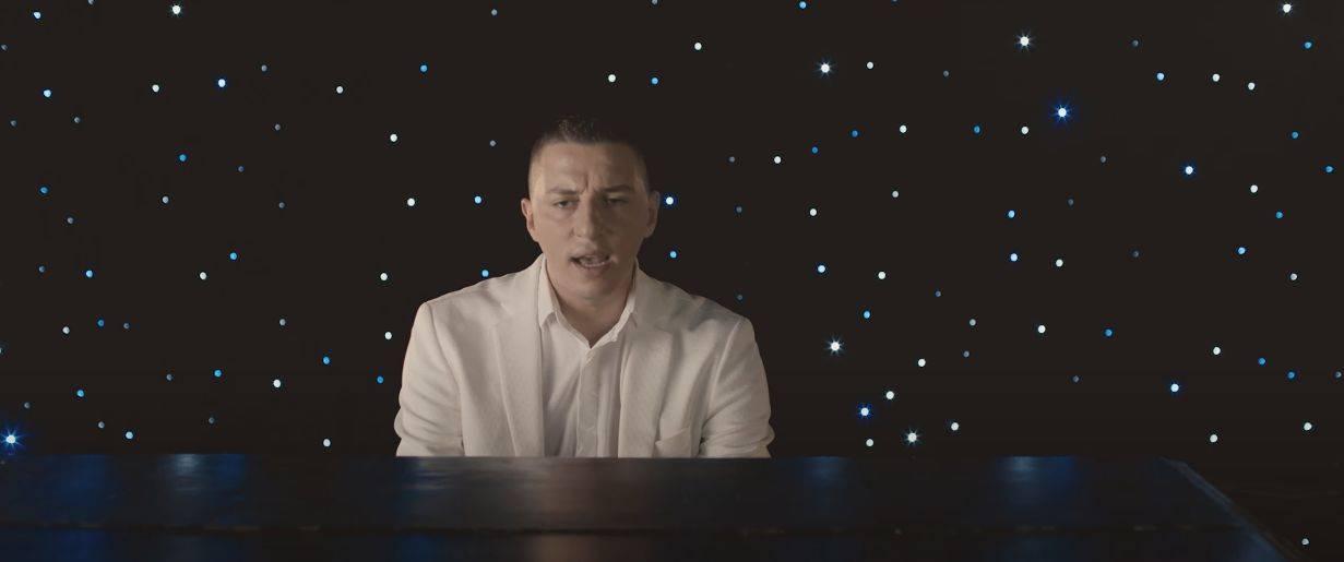 """Sloba Đurković -""""Od života više"""" emotivna balada za veliki povratak na scenu"""